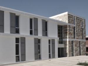 nuovo municipio palese