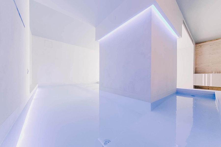 polignano-suite-10-esseelle-14