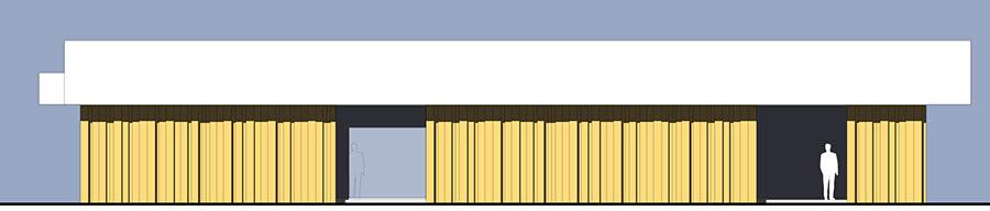 pugliapromozione-esselle-4