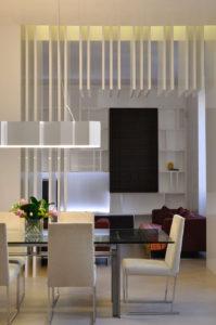 residenza-privata-bari-2010-esseelle-1