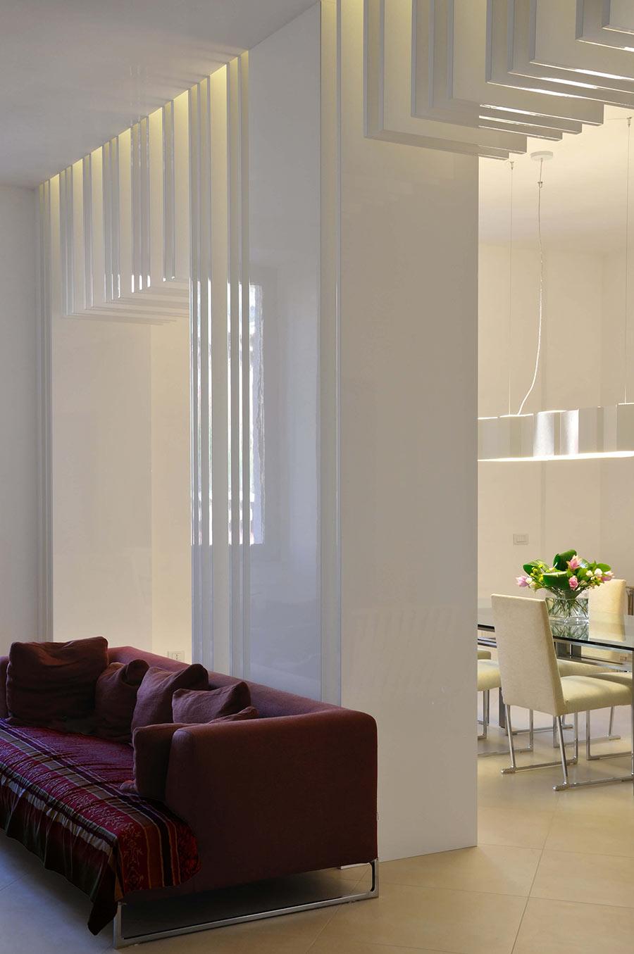 residenza-privata-bari-2010-esseelle-3