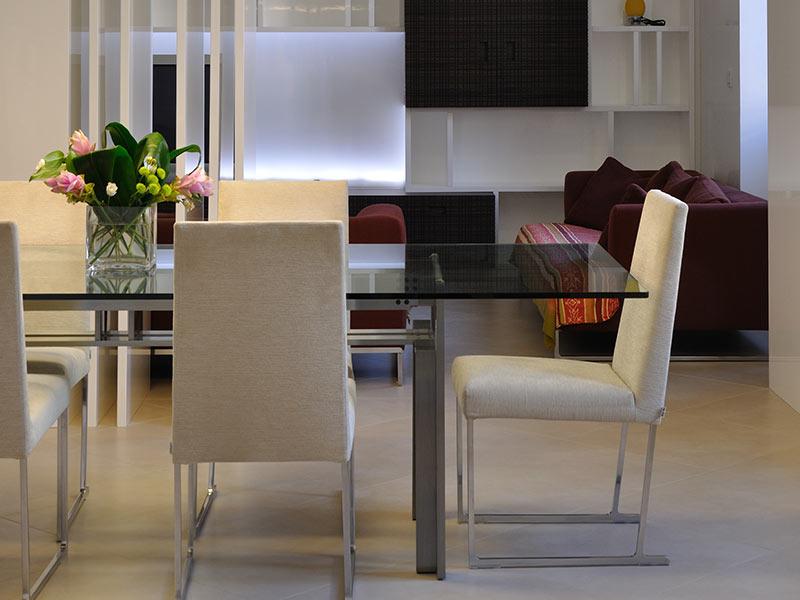 residenza-privata-bari-2010-esseelle