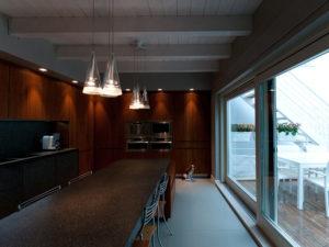 residenza-privata-bari-2011-esseelle