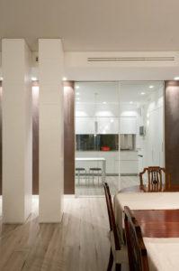 residenza-privata-bari-2012-esseelle-2