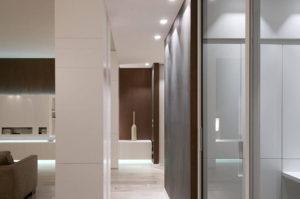 residenza-privata-bari-2012-esseelle-3