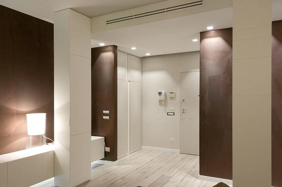 residenza-privata-bari-2012-esseelle-4