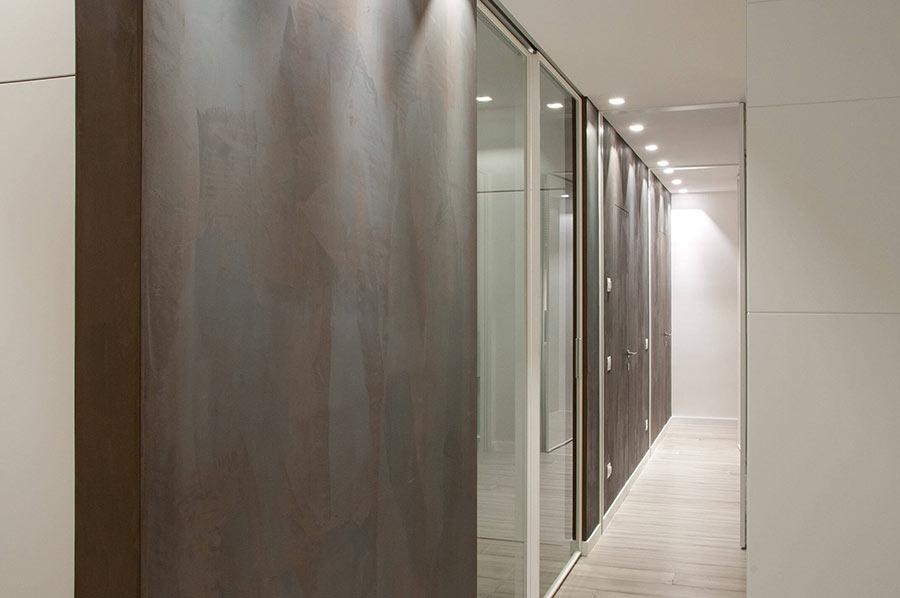 residenza-privata-bari-2012-esseelle-5