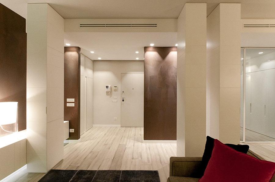 residenza-privata-bari-2012-esseelle-6