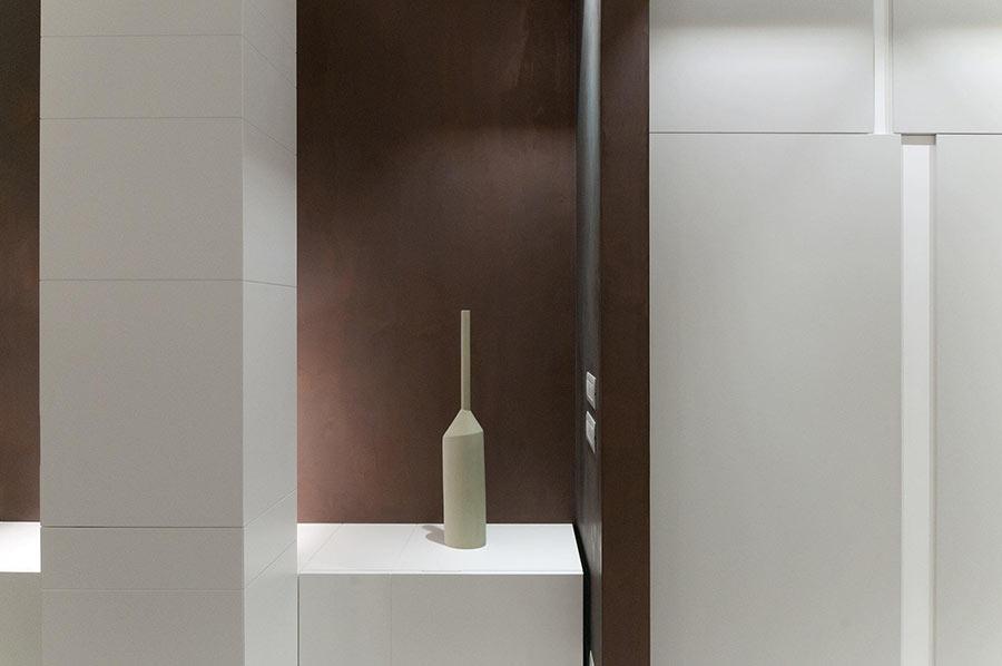 residenza-privata-bari-2012-esseelle-7
