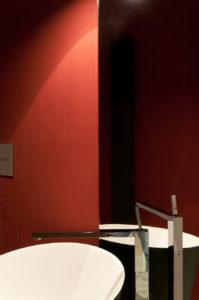 residenza-privata-bari-2012-esseelle-8