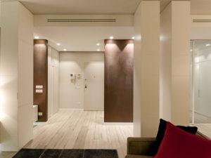residenza-privata-bari-2012-esseelle