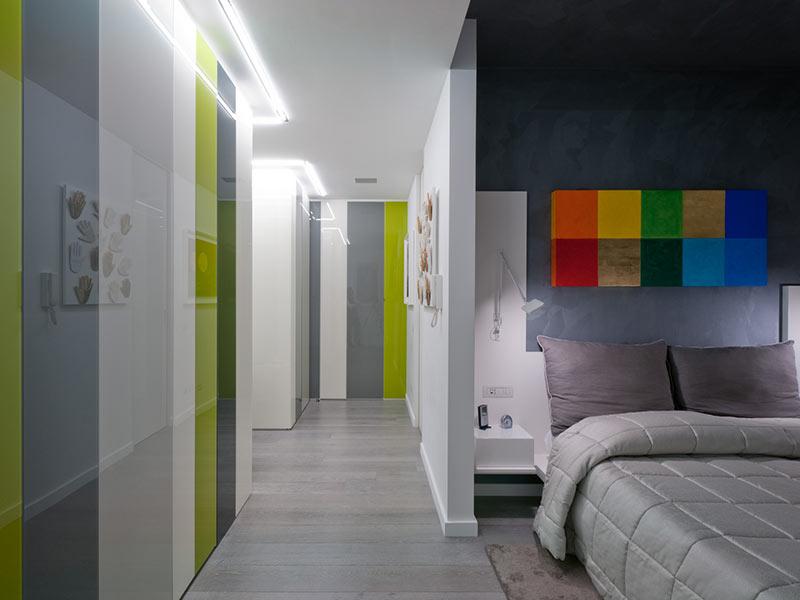 residenza-privata-bari-2014-esseelle