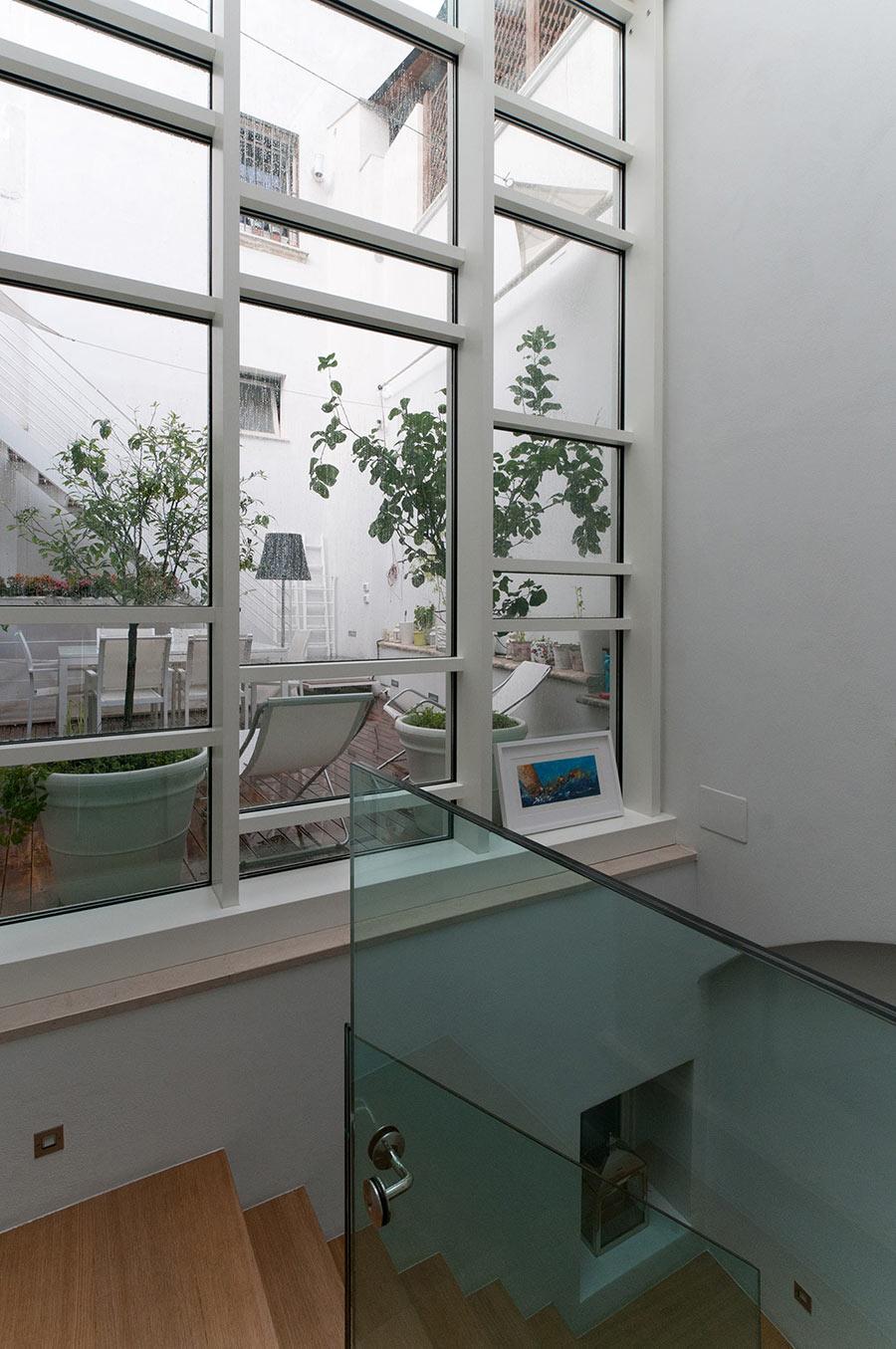 residenza-privata-bari-esseelle-7