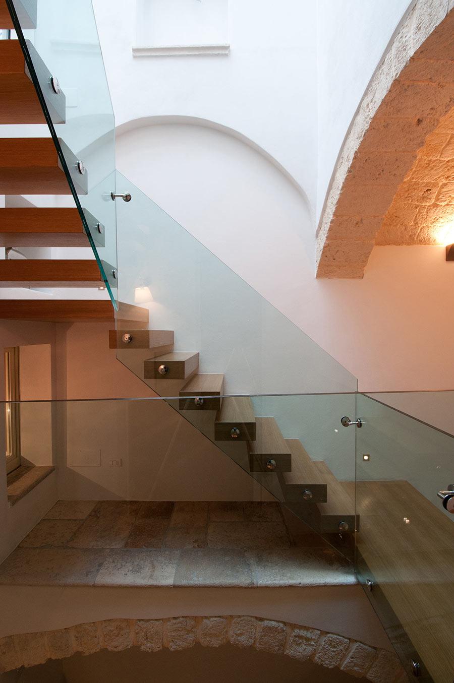 residenza-privata-bari-esseelle-9