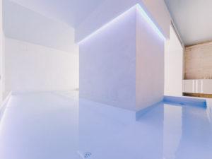suite10-esseelle