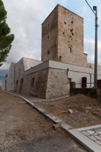 torre-alemanna-esseelle-1