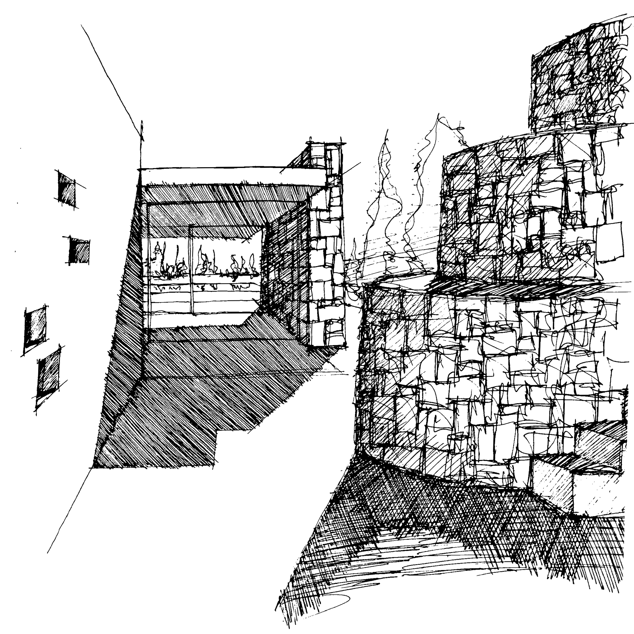 esseelle 2018_01-014