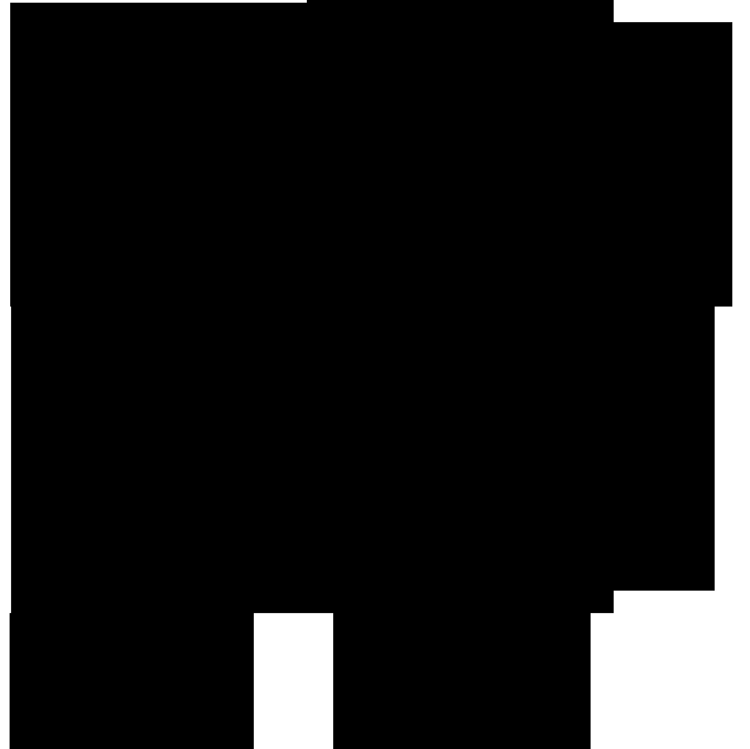 esseelle 2018_01-015